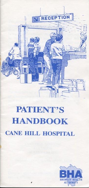 cane hillScan-130831-0001